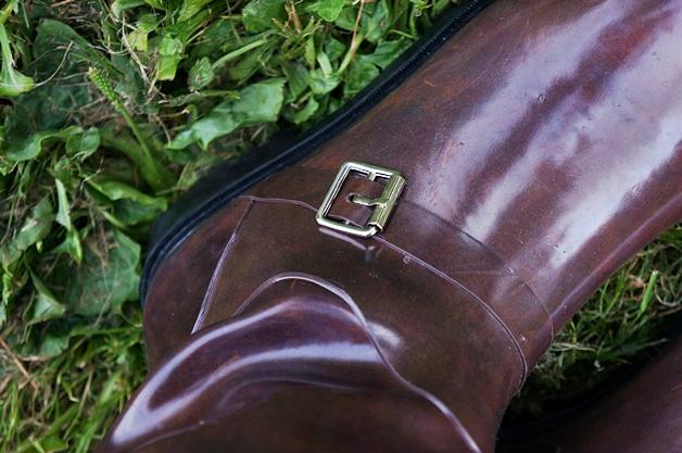 fashionbootz3 - New in! | Regenlaarzen van FashionBootz