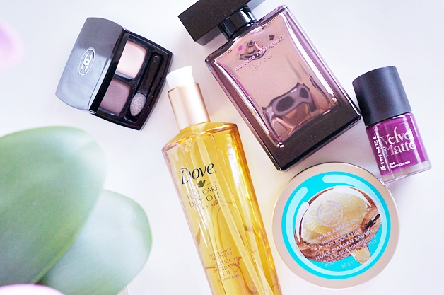 favoriete-beautyproducten-augustus-2014-1