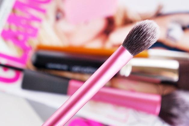 favoriete make up kwasten 5 - Mijn top 5 make-up kwasten & how-to kwasten wassen