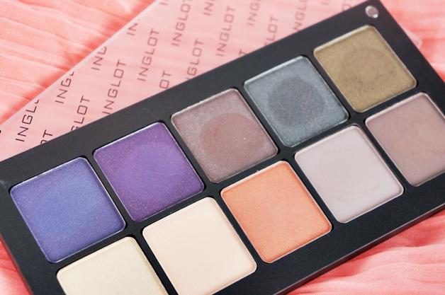 favorieten augustus 2013 1 - Mijn top 5 | Beautyproducten van augustus 2013