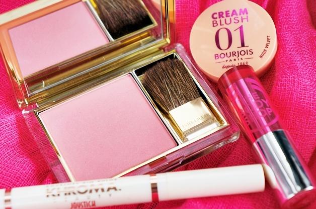 favorieten juli 2013 4 - Mijn favoriete beautyproducten van juli 2013