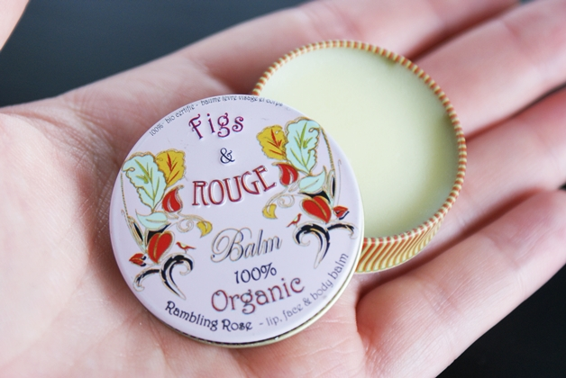 figsnrouge6 - Figs & Rouge | Lip, face, hand & body balms