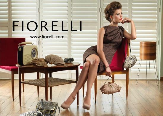 fiorelliss2011 4 - Fiorelli Spring/Summer 2011