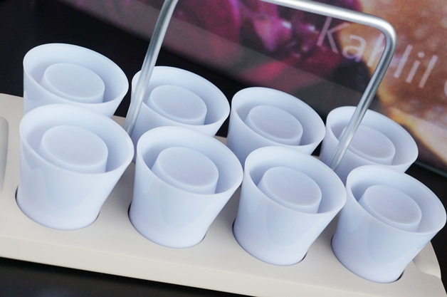 fonqoxolights1 - Fonq producttip! | OXO Flare set oplaadbare 'waxinelichtjes'