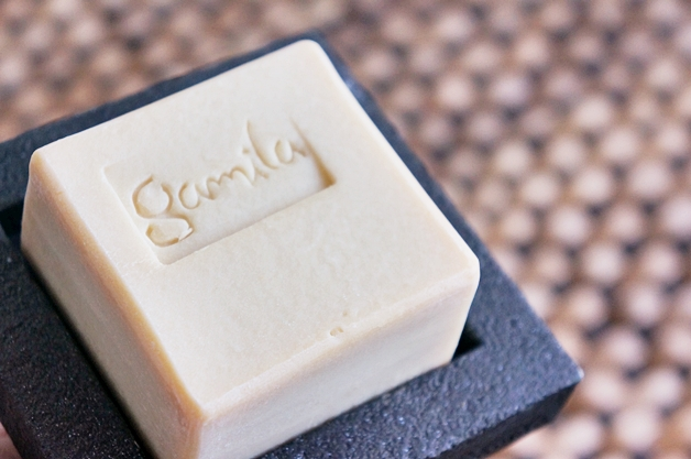 gamila secret giftset 5 - Gamila Secret giftset (+ win!)
