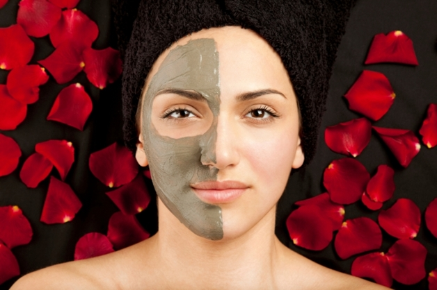 gecombineerde huid - Huidtypes | De gecombineerde huid