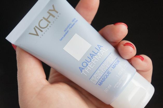 gezichtsmaskers droge huid 2 - Mijn top 5 | Gezichtsmaskers voor de droge huid