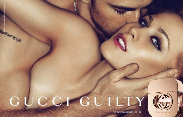 gucci guilty stud limited edition 1 - Parfumnieuws | Liu Jo, Calvin Klein, Bottega Veneta & Gucci