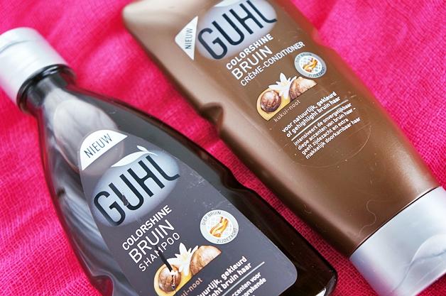 guhl-colorshine-bruin