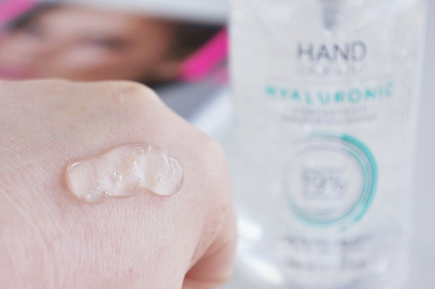 hand chemistry hyaluronic concentrate review 3 - Hand Chemistry | Hyaluronic Concentrate & Retin-Oil