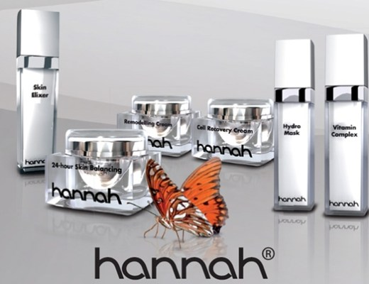 hannahbrand3 - About the brand... hannah!
