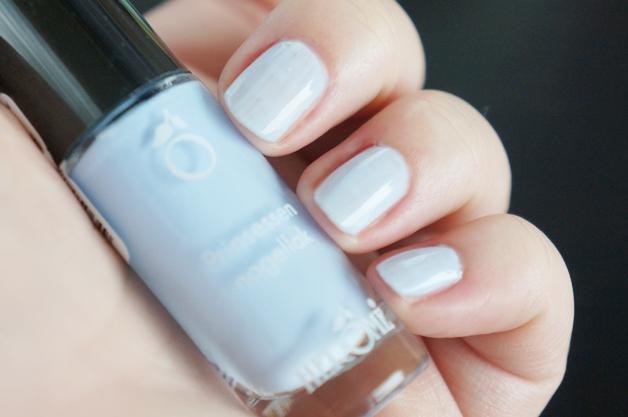heromeprinsessen5 - Herôme prinsessen nagellak