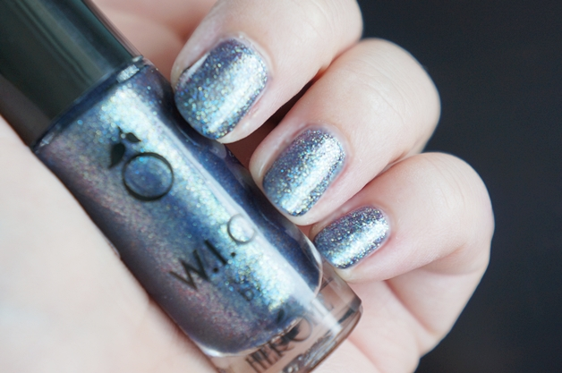 heromewicmagicalindia5 - W.I.C. by Herôme | Magical India collectie