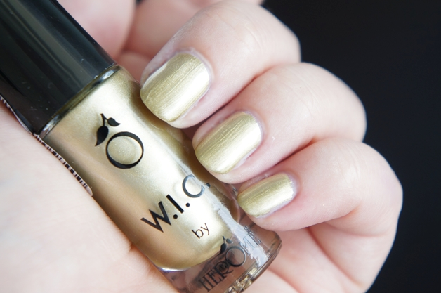 heromewicmagicalindia8 - W.I.C. by Herôme | Magical India collectie