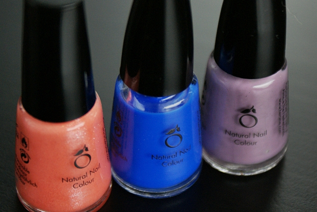 heromewictogo1 - Take Away Nail Colours by Herôme