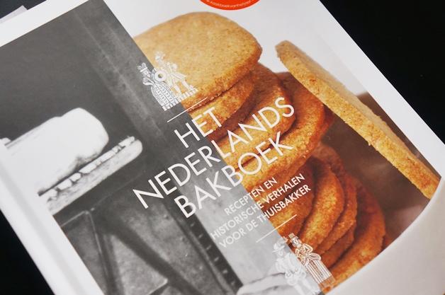 het-nederlands-bakboek-1