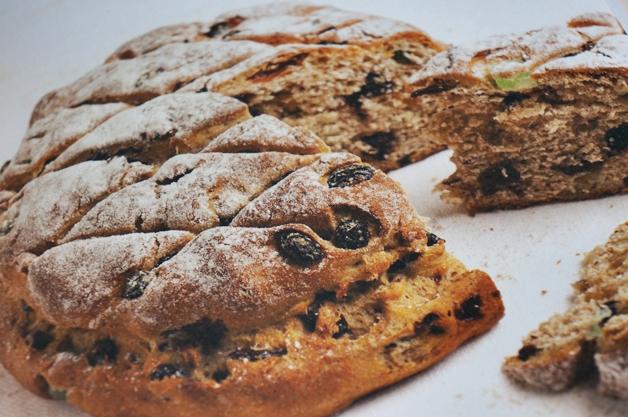 het nederlands bakboek 4 - Het Nederlands bakboek