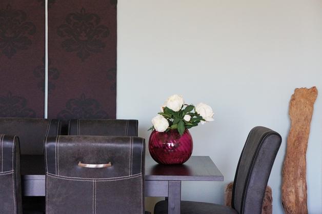 home deco turquoise25 - Inspiratie | Turquoise als accentkleur in je huis
