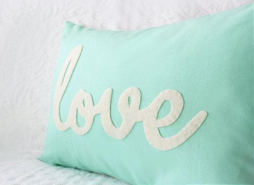 home deco turquoise4 - Inspiratie | Turquoise als accentkleur in je huis