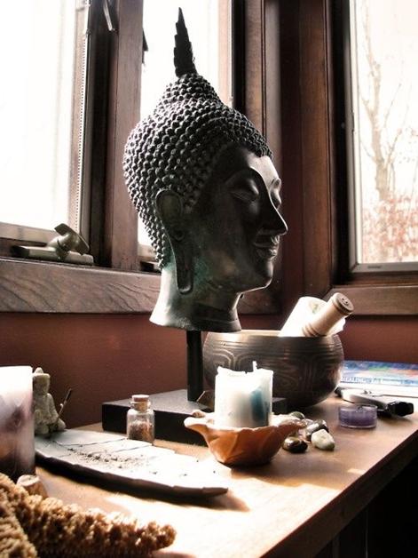 huggy buddha 4 - Love it! | Huggy Buddha