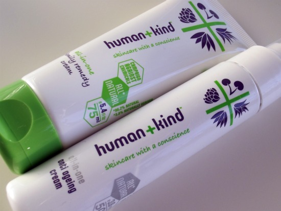 humanandkind5 - Human + Kind | all-in-one family remedy cream & all-in-one anti aging cream