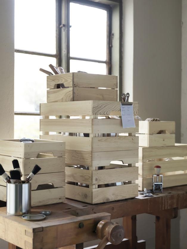 ikea knagglig krat 1 - Interieur inspiratie   IKEA nieuwtjes ♥