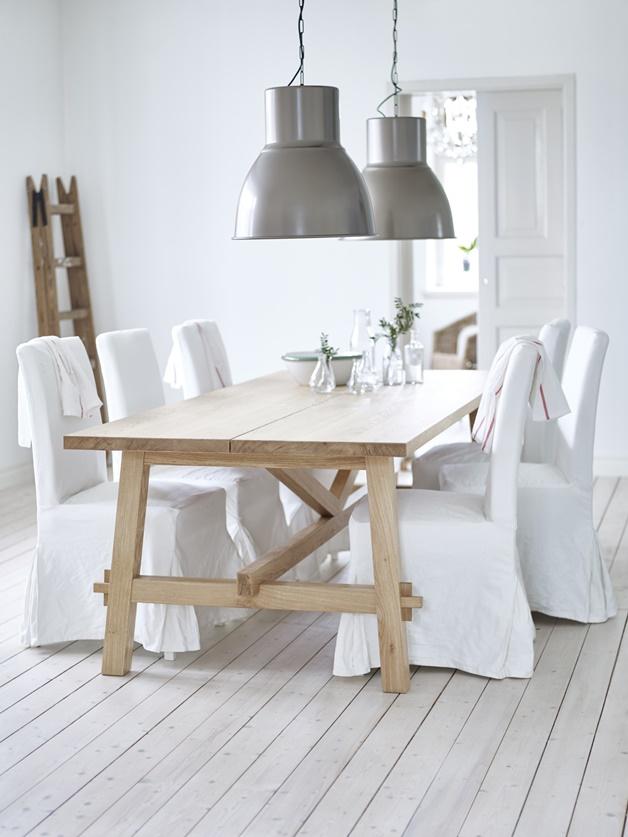 ikea-mockelby-tafel-2