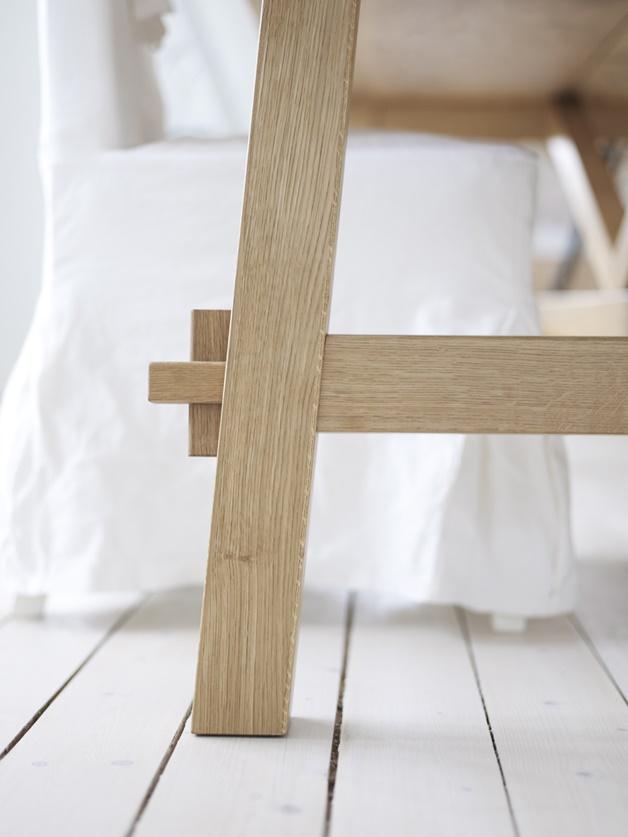 ikea-mockelby-tafel-3