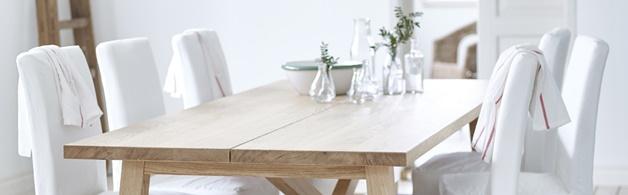 ikea-mockelby-tafel-4