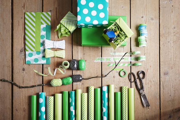ikea papershop 6 - Love it! | IKEA Papershops