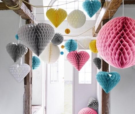 ikea papershop 7 - Love it! | IKEA Papershops
