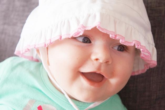 ikenik lief lifestyle tommee tippee 2 - Babytalk   New in & webshop tip
