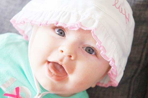 ikenik lief lifestyle tommee tippee 3 - Babytalk | New in & webshop tip