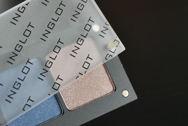inglot2012juli2 - New in! | Inglot palette