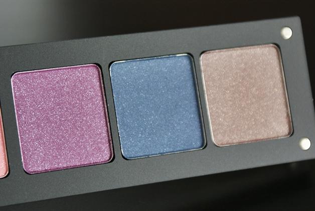 inglot2012juli5 - New in! | Inglot palette