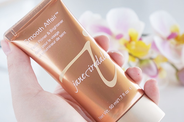 jane iredale smooth affair glow time 2 - Jane Iredale | Smooth Affair & Glow Time