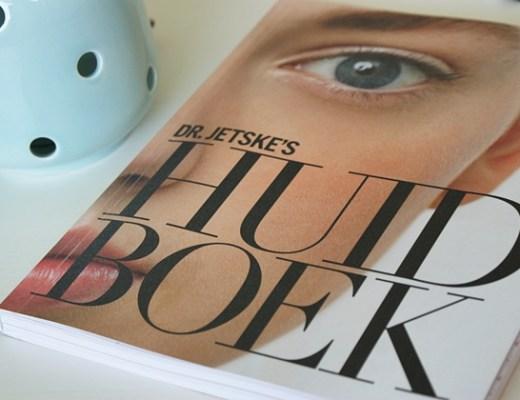 jetskeulteehuidboek1 - Beautyboek | Dr. Jetske's Huidboek