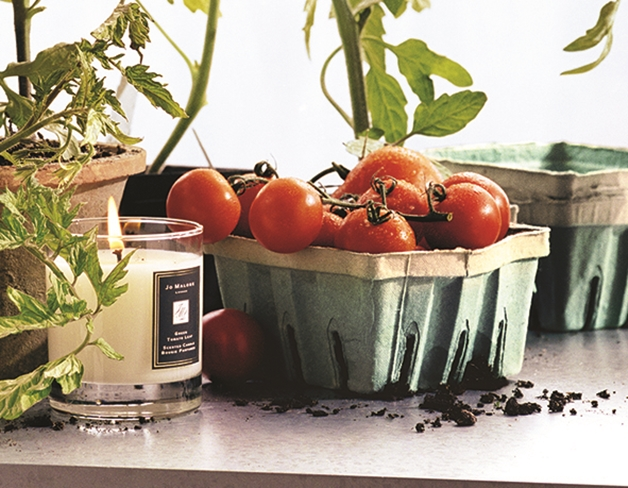 jo malone just like sunday home collection 2 - Newsflash | Jo Malone just like sunday home collection