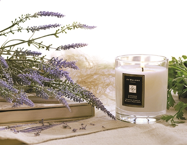 jo malone just like sunday home collection 4 - Newsflash | Jo Malone just like sunday home collection
