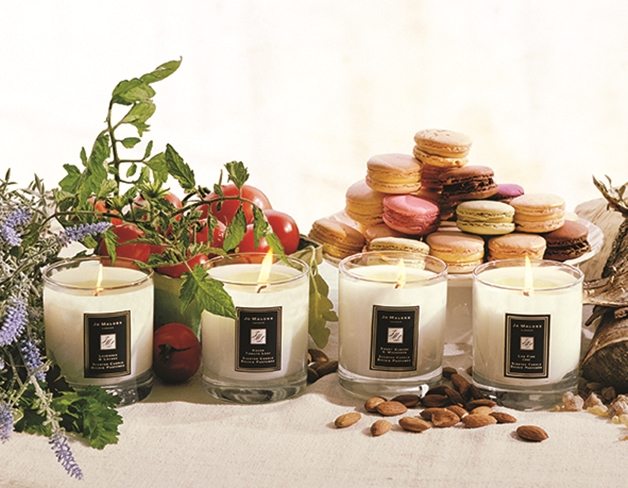 jo malone just like sunday home collection 6 - Newsflash | Jo Malone just like sunday home collection