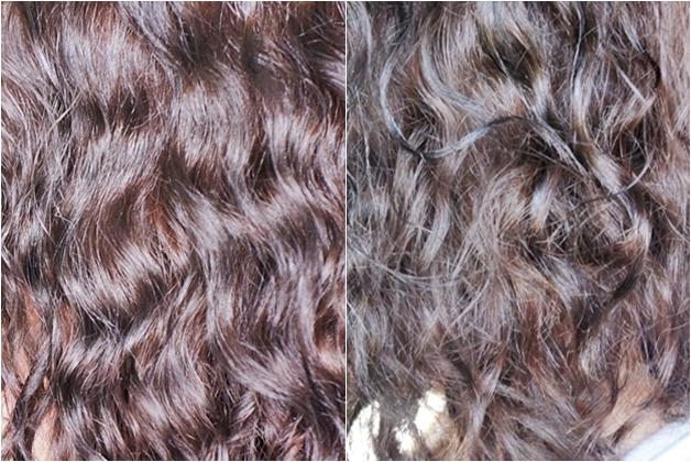 john frieda frizz ease unwind curls go curlier 7 - John Frieda Frizz Ease | Unwind curls & Go curlier
