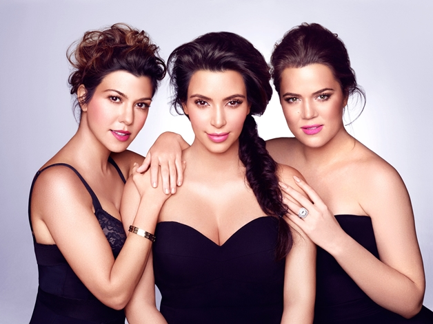 kardashian-beauty-herfst-2013-1