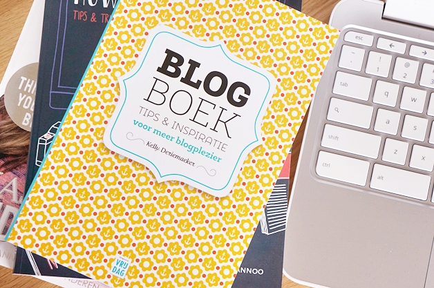 kelly-deriemaeker-blogboek