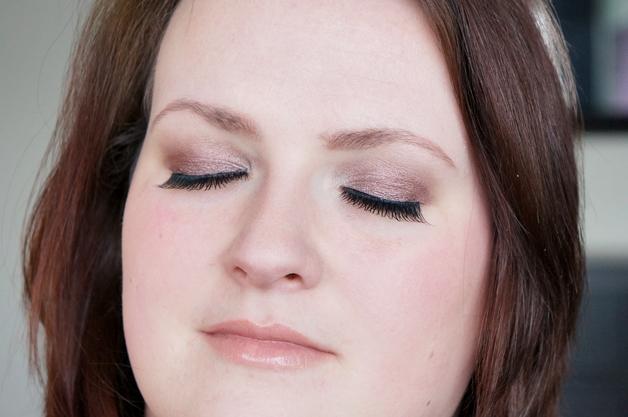 khroma beauty shebang 8 - Khroma Beauty | Shebang eye transformation kit