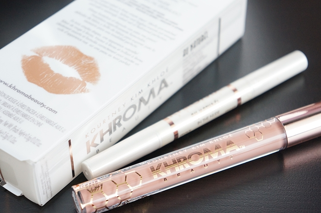 khromabeauty2 - Khroma Beauty pre-launch collectie