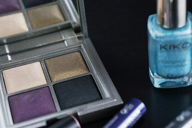 kiko berlijn 2 - New in! | KIKO make-up uit Berlijn