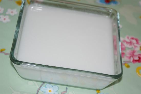 kohnailbath4 - KOH Purifying Nail Bath