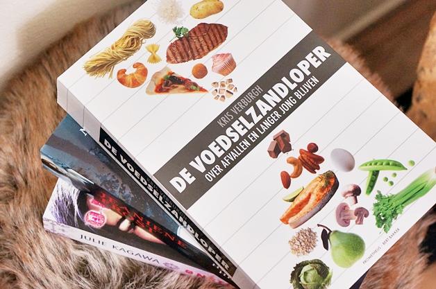 kris verburgh de voedselzandloper - Boekentips | De voedselzandloper, Halverwege het graf & Onsterfelijk