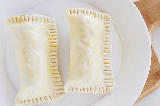 kwekkeboom oven recept kroketbroodje 2 - Recept | Het lekkerste kroketbroodje