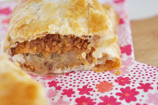 kwekkeboom-oven-recept-kroketbroodje-4